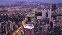 İstanbul'da konut fiyatları yüzde 18 yükseldi