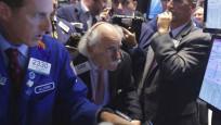 Piyasalarda Brexit sonrası ilk olumlu tepki