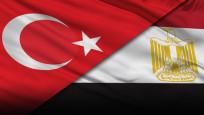 Yıldırım'ın açıklamalarına Mısır'dan olumlu tepki