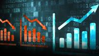 Piyasalar saldırıya nasıl tepki verdi?
