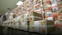 Bankaların karlarında artış gerçekleşti