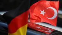 Almanya'dan flaş Türkiye uyarısı!