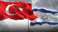 İsrail o anlaşmayı kabul etti!
