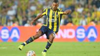 İspanyol devi Nani için 8.5 milyon euroyu Fenerbahçe'ye ödedi