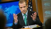 ABD'den 'Türkiye'ye seyahat' açıklaması