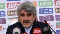 Türk teknik direktör ve yardımcısı İsviçre'den sınır dışı edildi