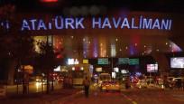 ABD ve İsveç GSM operatörlerinden flaş Türkiye kararı