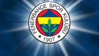 Fenerbahçe yıldız oyuncuya imzayı attırdı