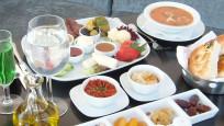 Ramazan için tok tutan yiyecekler