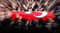 Mardin, Hakkari ve Bingöl'den acı haber: 8 şehit