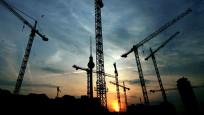 Türk şirketler Rusya'da 15 ihaleye davet edildi