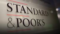 S&P'den Türkiye için not açıklaması