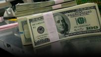 Darbeciler hesapları boşaltıp dolar almış!