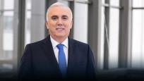 Hüseyin Aydın: Türk bankaları panik yapmıyor