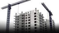 Hükümetten inşaat sektörüne teşvik sinyali