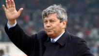 Lucescu'dan şaşırtan Fenerbahçe açıklaması