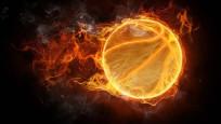 Dev basketbol turnuvasına darbe girişimi etkisi