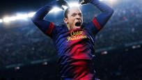 Beşiktaş'tan Barcelonalı yıldız için resmi açıklama