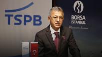 SPK Başkanı Ertaş'tan piyasaları rahatlatan açıklama!