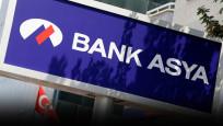 Bank Asya'da tasfiye süreci başladı