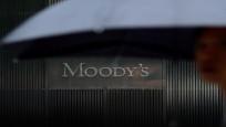 Moody's Türkiye için telekonferans yapacak