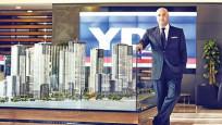 YDA'dan 4 yıl vadeli tahvil ihracı