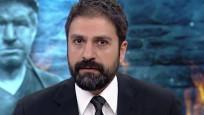 Erhan Çelik TRT 1 ile anlaştı