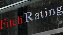 Fitch Euro Bölgesi büyüme tahminini düşürdü