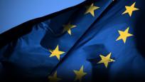 AB'den mültecilere 1.4 milyar euroluk destek