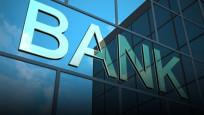 Bankacılık sektöründe rekabet artıyor
