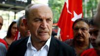 İstanbul'da toplu taşıma ücretlerine zam yok