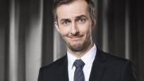 Cumhurbaşkanı, Böhmermann'a açtığı davayı geri çekmedi