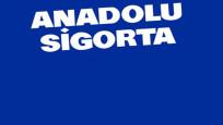 Anadolu Sigorta'da atama ve görev değişiklikleri