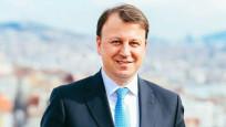 Turkcell'den Doğuş Holding'e transfer