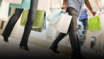 Tüketici güven endeksi %11,1 arttı