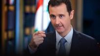 Suriye'den 'Cerablus' tepkisi