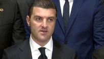 Emir Sarıgül cinayet soruşturmasında ifade verecek