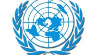 BM: Esed rejimi ve DAEŞ kimyasal silah kullandı