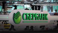 Sberbank'ın kârı beklentileri aştı