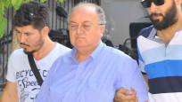 Ahmet Küçükbay ve Kamil Karakaş serbest bırakıldı