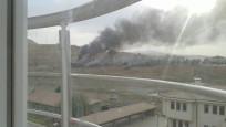 Cizre'deki korkunç patlamadan acı haber!