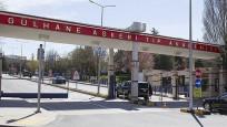 Diyarbakır Asker Hastanesi Sağlık Bakanlığı'na devredildi