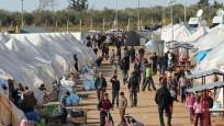 İzin belgesiz Suriyelilere uçak bileti satılmayacak
