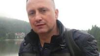 Vali yardımcısı FETÖ kapsamında tutuklandı