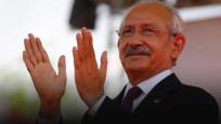 Kılıçdaroğlu AK Partili o gence teşekkür etti