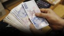 SGK ve Bağ-Kur emeklilerine maaşlar bayram öncesi ödenecek