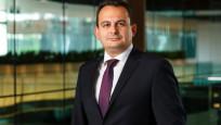 Kibar Holding'de 3 üst düzey değişiklik