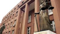 Beştepe'deki adli yıl açılışı için Yargıtay'dan açıklama!