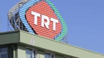 13 TRT çalışanına FETÖ tutuklaması