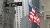 Wall Street alıcılı seyretti